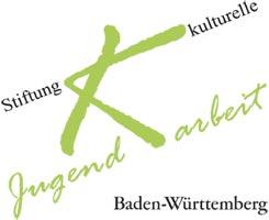 Stiftung kulturelle Jugendarbeit
