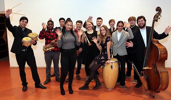Band, Branko Arnsek